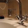 Bagno junior suites