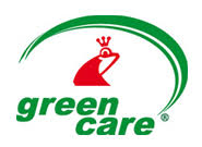 green-care