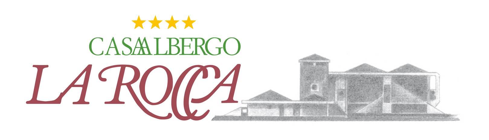 Casa Albergo La Rocca