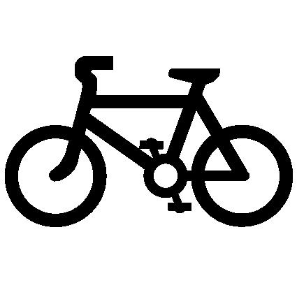 Risultati immagini per bici logo