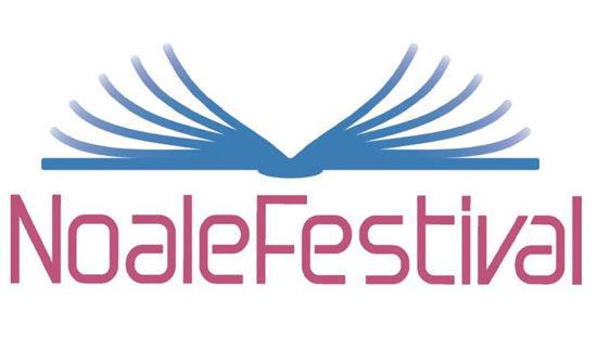 Noale Festival 2017