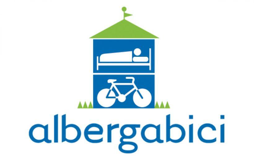ALBERGABICI!
